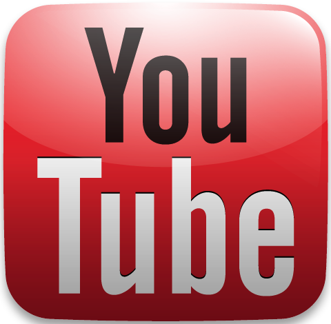 Check us out on youtube